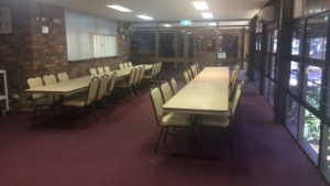 woodford hall supper room 300x169