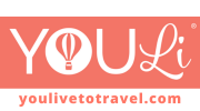 YouLive to Travel Group Travel Made Easy